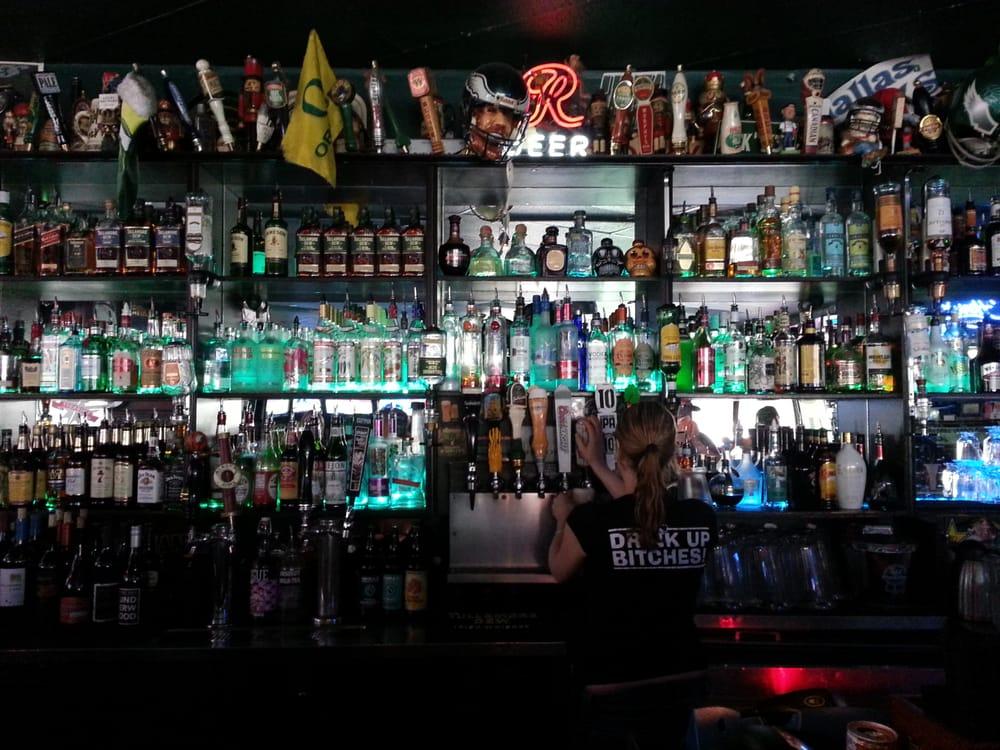 Shift Kitchen And Bar Reviews Yelp