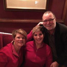 Photos for Celebrity Restaurant - Yelp
