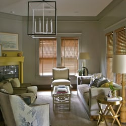 Photo Of Ryan Hagood Interior Design