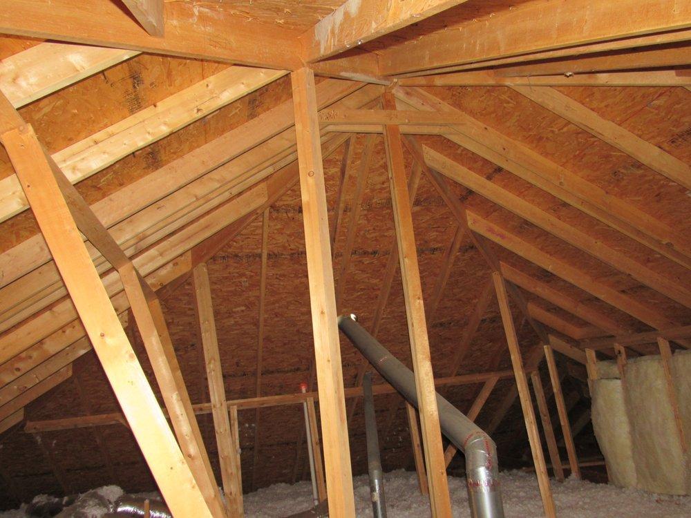 Chattahoochee Home Inspections Co: Columbus, GA