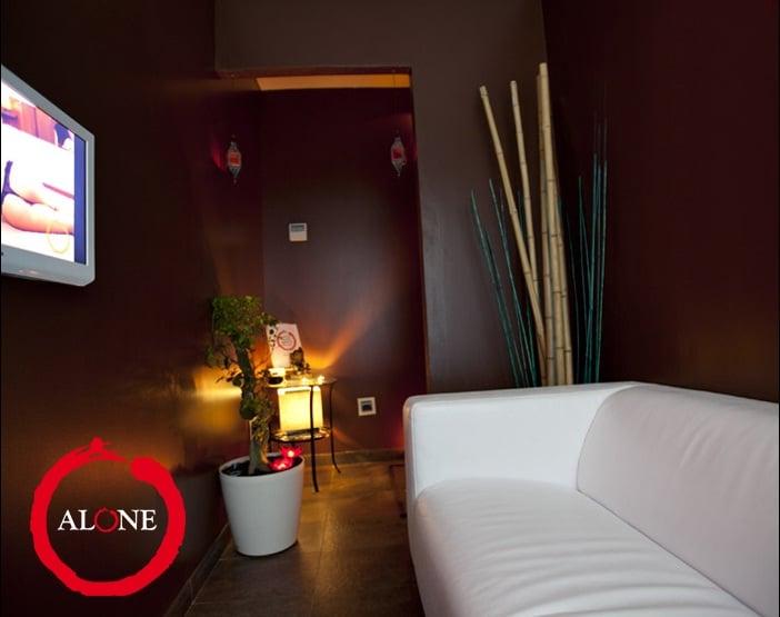 potku kiveksille sexy massage centre