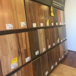 Lumber Liquidators Flooring 2997 Teagarden St San