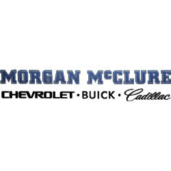 Morgan Mcclure Chevrolet Buick Cadillac Car Dealers
