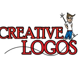 creative logos screen printing t shirt printing del cerro san rh yelp com yelp logos for download yelp logo images