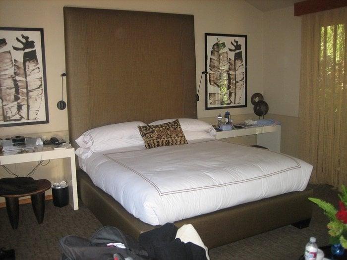 Gaige House + Ryokan: 13540 Arnold Dr, Glen Ellen, CA