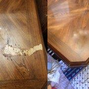 ... Photo Of Daveu0027s Furniture Repair   Hawthorne, NJ, United States