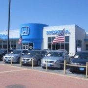 Honda of Abilene & Arrow Ford - 10 Reviews - Car Dealers - 4001 S 1st St Abilene TX ... markmcfarlin.com