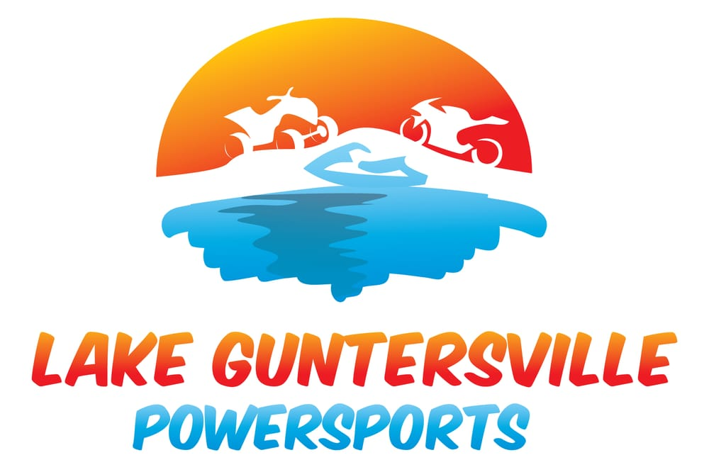 Lake Guntersville Power Sports: 12542 US Hwy 431, Guntersville, AL