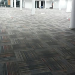 Photo Of Paramount Flooring   Largo, FL, United States. We Are Working On