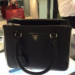 880e19dd20f6 Prada - 12 Reviews - Leather Goods - 8500 Beverly Blvd
