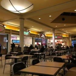 Carolina Place Mall 45 Photos Amp 69 Reviews Shopping