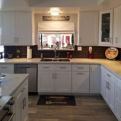 5 Best Cabinetry Near Big Bear Lake Ca 92315 Last Updated August