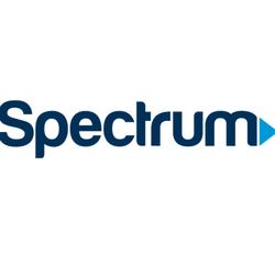 Spectrum 12 Reviews Internet Service Providers 910