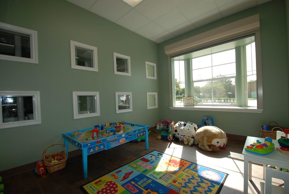 Oak Forest Veterinary Hospital 30 Photos 27 Reviews Vet Oak Forest Garden Oaks Houston