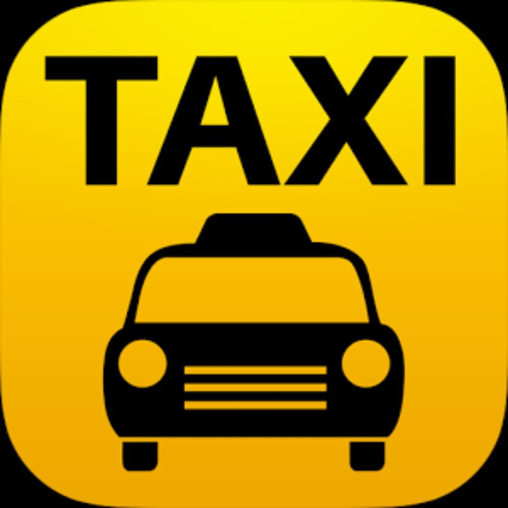 Photo of Pittsburgh Airport Taxi: Pittsburgh, PA