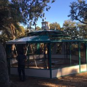 KW Cages - 14 Photos & 27 Reviews - Pet Stores - 9565