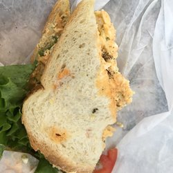 The Best 10 Delis In Brighton Co Last Updated January