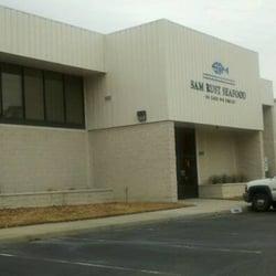 Photo Of Sam Rust Seafood Hampton Va United States