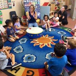 the big backyard preschool 11 reviews preschools 2421 n grand