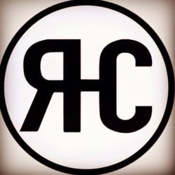 Photo Of RHC Custom Designs   Temecula, CA, United States. RodHandCraft