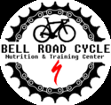 Bell Road Cycle Nutrition & Fitness Center
