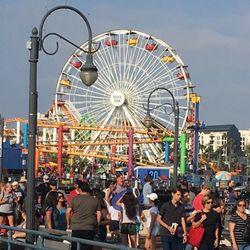 Mariasol 1318 Photos 1239 Reviews Mexican 401 Santa Monica