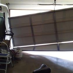 Photo Of The Garage Door Man   McKinney, TX, United States