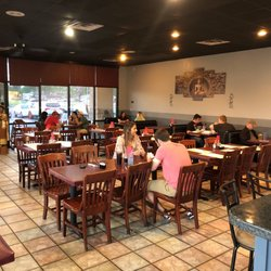 Best Thai Restaurants Near Everyday Thai In Springfield Mo