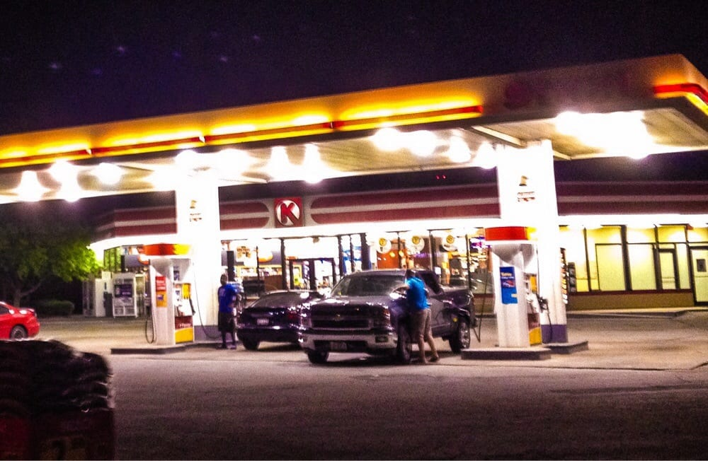 benzinai shell vicenza - photo#3