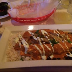 Dos S Mexican Kitchen