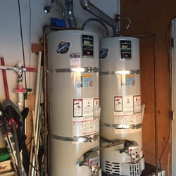 Aaa Affordable Plumbing Amp Trenchless Sewer 264 Photos