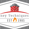 Chimney Techniques: 820 Southwest Blvd, Aberdeen, WA