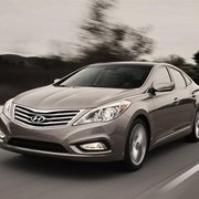 The Sonata Photo Of Pride Hyundai Lynn Ma United States