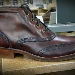 Photo of DSW Designer Shoe Warehouse - Denver, CO, United States. Cole Haan
