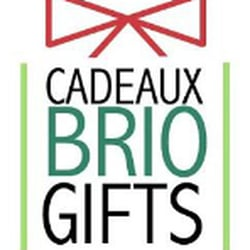 Photo of Cadeaux Brio Gifts - Moncton, NB, Canada