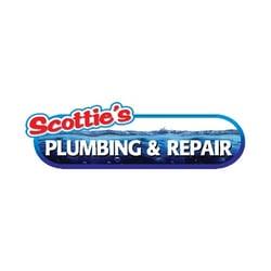 Photo Of Scottie S Plumbing Repair Oak Harbor Wa