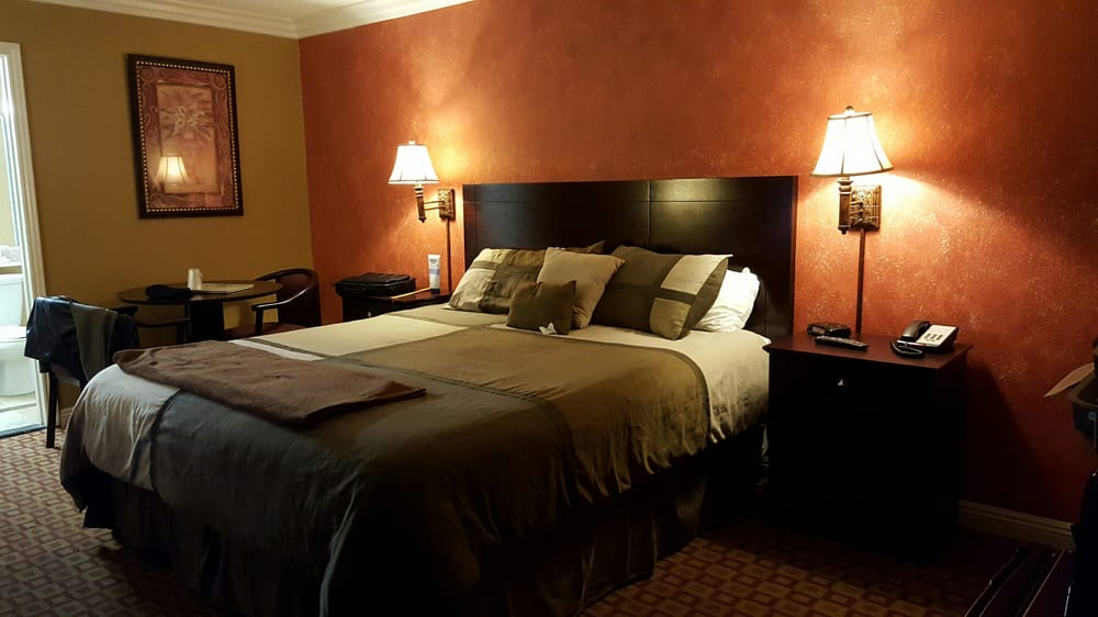 santa clarita motel 90 photos 111 reviews hotels. Black Bedroom Furniture Sets. Home Design Ideas