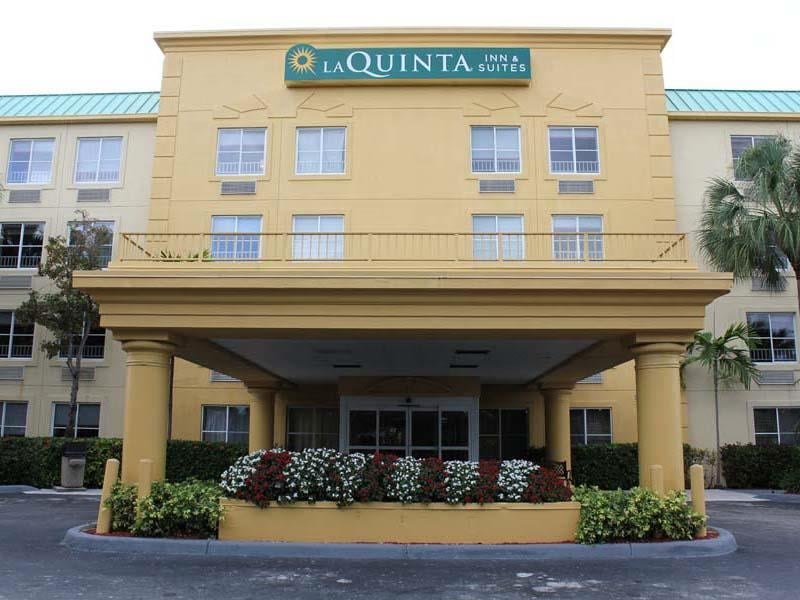 La Quinta by Wyndham Miami Cutler Bay
