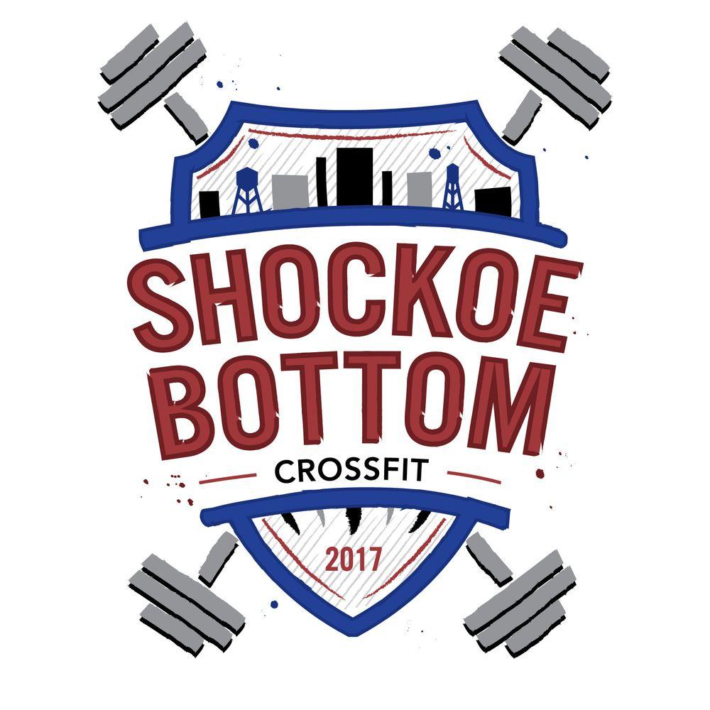 Shockoe Bottom Crossfit