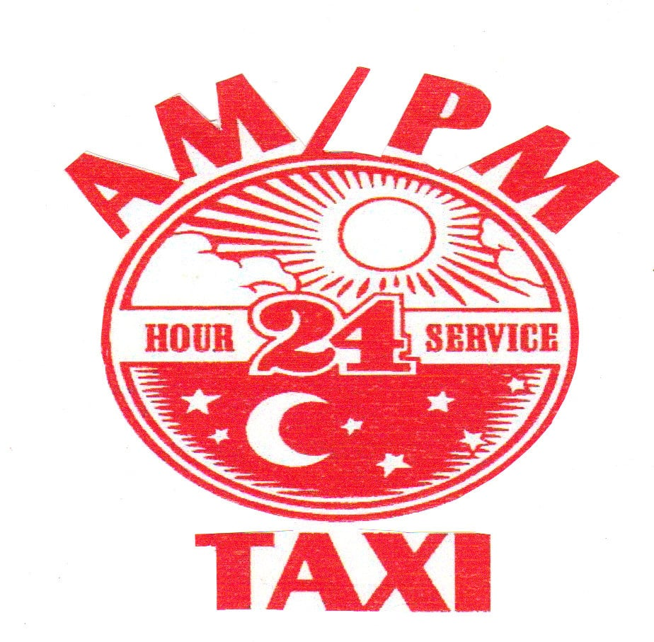 AM/PM Taxi: La Vergne, TN