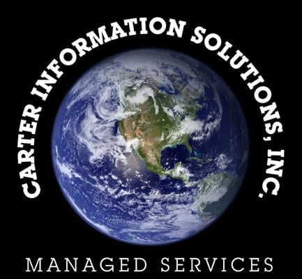 Carter Information Solutions