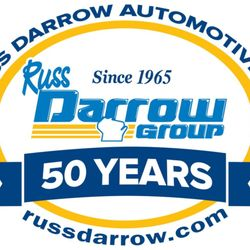 Russ Darrow Green Bay >> Russ Darrow Green Bay Used Car Superstore Used Car Dealers 2800