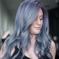 Top 10 Best Inexpensive Hair Color in New York, NY - Last Updated ...