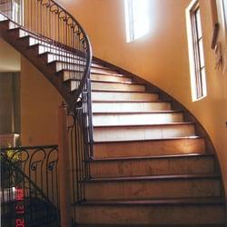 Photo Of Peak 1 Stairs U0026 Woodworking   Denver, CO, United States