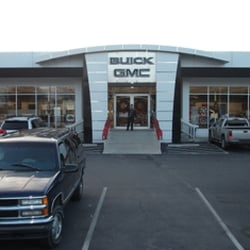 crain buick gmc auto repair 1003 n museum road conway ar yelp. Black Bedroom Furniture Sets. Home Design Ideas