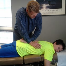 Photo Of Performance Chiropractic Rehabilitation Harrisburg Pa United States