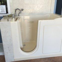 Photo Of Best Buy Walk In Bath Tubs   Granbury, TX, United States.