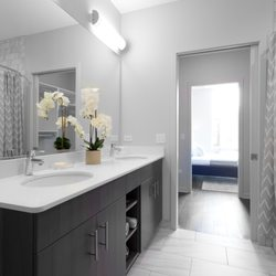 Photo Of Luxe On Chicago Apartments Il United States