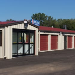 Charmant Photo Of All Secure Self Storage   South Bend, IN, United States