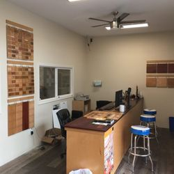 Photo Of Cal Wood Flooring Supply San Jose Ca United States